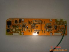 SMT贴片加工 电子机械行业线路板